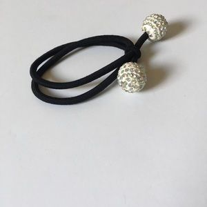 Accessories - New women's hair hold